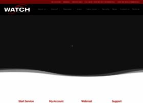 brightchoice.com