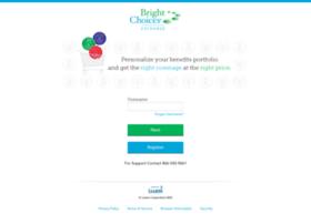 brightchoices.liazon.com
