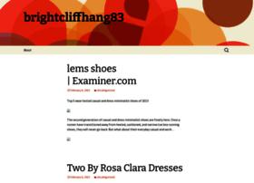 brightcliffhang83.wordpress.com