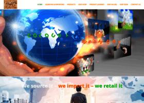 brightdezigns.com