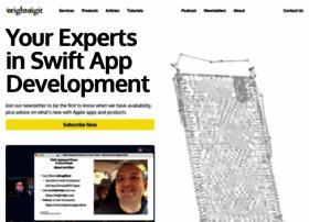 brightdigit.com