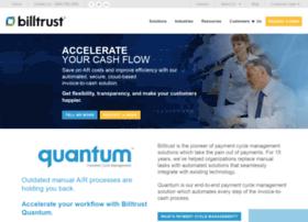 brightelectric.billtrust.com