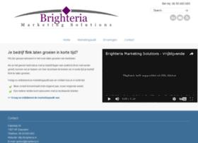 brighteria.nl