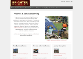 brighternaming.com