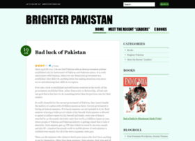 brighterpakistan.wordpress.com