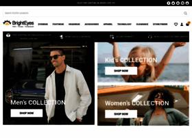 brighteyes.com.au