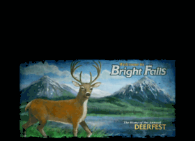 brightfalls.com