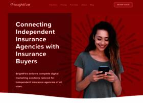 brightfire.com