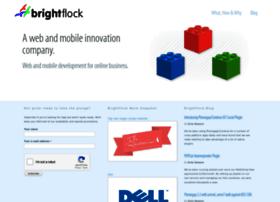 brightflock.com