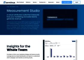 brightfunnel.com