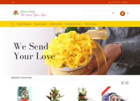 brightgarden.com.my