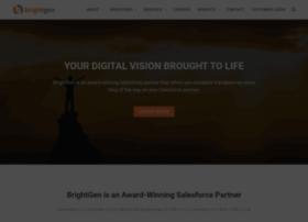 brightgen.com