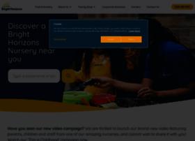 brighthorizons.co.uk