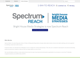 brighthouseadvertising.com