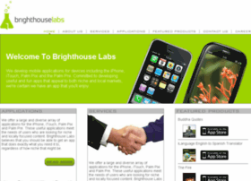 brighthouselabs.com