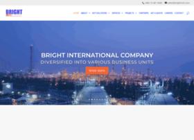 brightintl.com