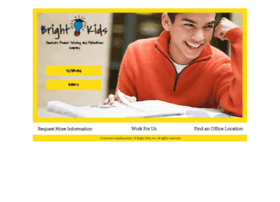 brightkidsnyc.com
