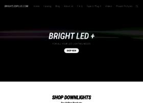 brightledplus.com