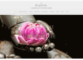 brightlife.com