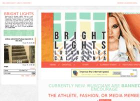 brightlightsla.jcink.net
