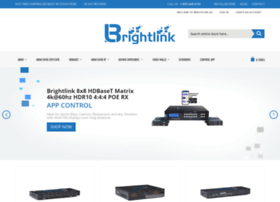 brightlinkcables.com