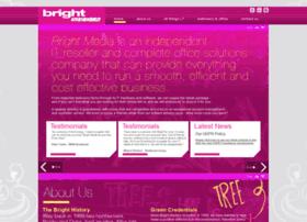 brightmedia.co.uk