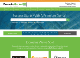 brightmesh.com