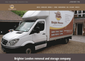 brightmovers.com