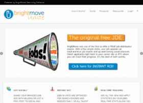 brightmoveunite.com