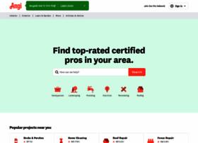 brightnest.com