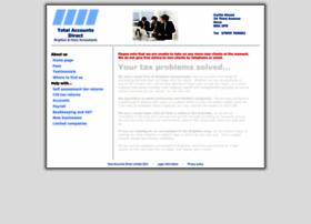 brighton-accountants.com