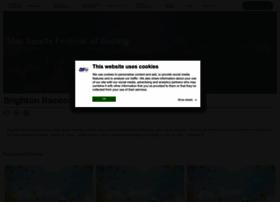 brighton-racecourse.co.uk