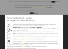 brightonandhovelaw.co.uk