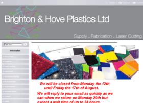 brightonandhoveplastics.co.uk