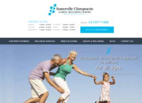 brightonbeachandsomervillechiropractic.com.au