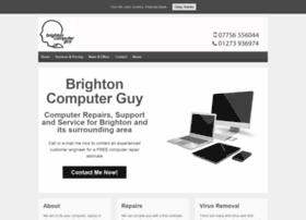 brightoncomputerguy.co.uk