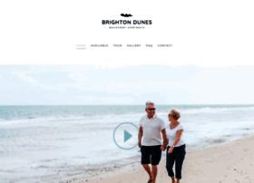 brightondunes.com