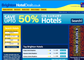 brightonhoteldeals.co.uk