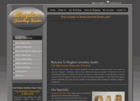 brightonjewellerystudio.com.au