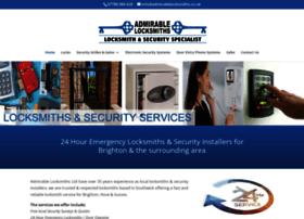 brightonlocksmiths.com