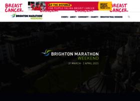brightonmarathonexhibition.co.uk
