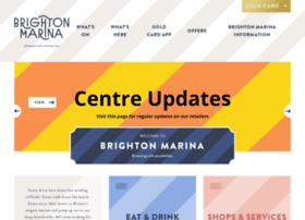brightonmarina.co.uk
