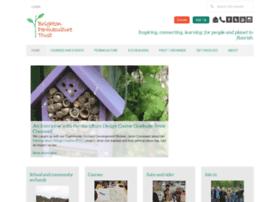 brightonpermaculture.org.uk