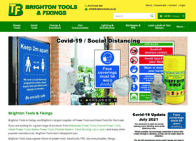 brightontools.co.uk