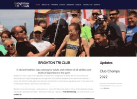 brightontri.org