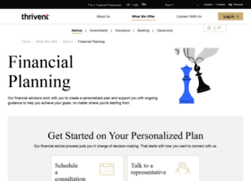 brightpeakfinancial.com