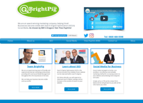 brightpig.com