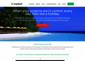 brightpod.com