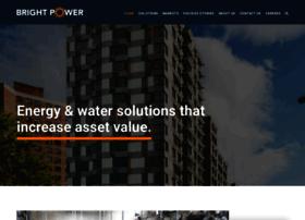 brightpower.com