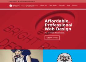 brightreddesign.ie